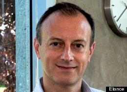 Fabio Rosati, Elance CEO