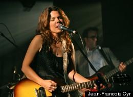 Jean-Francois Cyr