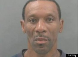 David Scott, 49, has been charged with fatally stabbing 42-year-old Roger Wilkes.