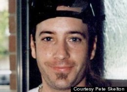 Cody Skelton took his own life while he was supposed to be on suicide watch.