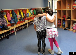 Schools are socially segregated, warns OECD
