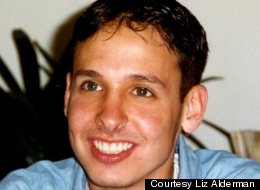 Peter C. Alderman was 25 when he was killed in the 9/11 attack on the World Trade Center.