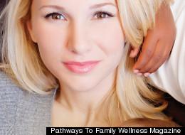 Pathways To Family Wellness Magazine