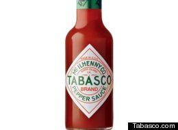 Tabasco.com
