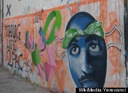 WikiMedia:Yerevanci