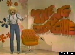 Jennifer Granholm, former governor of Michigan was a guest in 1978 on the television show