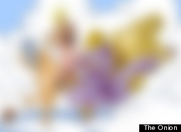 NSFW: An image so controversial we had to blur it; to see it <a href=