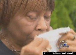 CBS Dallas-Fort Worth