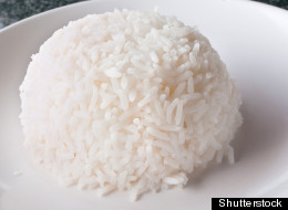 Arsenic in rice? Consumer groups are pushing for federal guidance on how much arsenic should be allowed in the food.