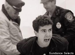 Sundance Selects
