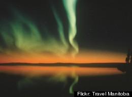 Flickr: Travel Manitoba