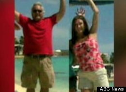 Autopsies are being performed on the bodies of Michael and Thelma King, a South Carolina couple who were found stabbed in their beachfront condominium on St. Maarten.