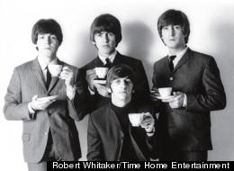 Robert Whitaker/Time Home Entertainment