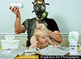 Engledow Art Photography