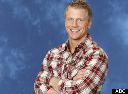 Sean Lowe is the new