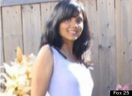 Annie Dookhan, 34, is accused of tampering with thousands of drug samples at a state lab in Massachusetts.