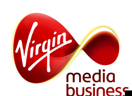 Leeds and Bradford will be the first cities to see boosted 3G WiFi thanks to Virgin Media Business