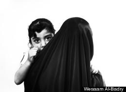 Wesaam Al-Badry