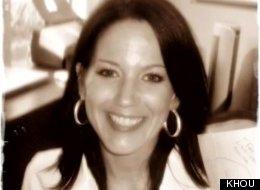 Michelle Warner, 31, went missing on Sept. 22.