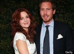 Olive Barrymore Kopelman: nace la hija de Drew Barrymore y Will Kopelman