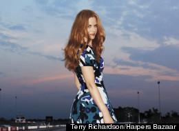 Nicole Kidman habla de su 'extraño' matrimonio con Tom Cruise
