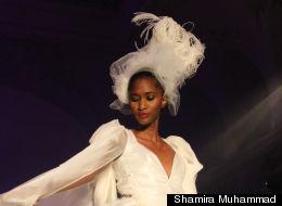 Shamira Muhammad