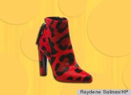 Raydene Salinas/HP