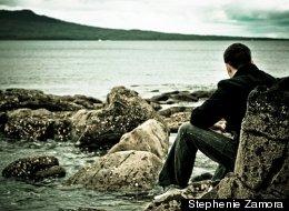 Stephenie Zamora