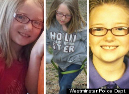 Photos of 10-year-old Jessica Ridgeway were released earlier this week by the Westminster Police Department in addition to flyers and a homemade video with the hope that if more people see the fifth-grader's facial features, mannerisms and hear her voice, it might lead to her being recognized and located.