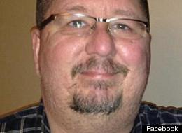 Michael Brutsch, aka Reddit user