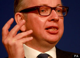 Education Secretary Michael Gove is preparing a major shake-up of A-Levels as the latest stage of exam reforms.