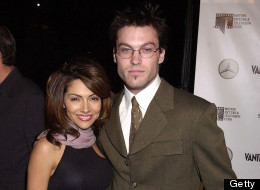 Brian Austin Green's lawsuit against former girlfriend Vanessa Marcil was dismissed.