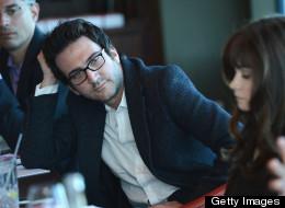 Josh Schwartz, director of