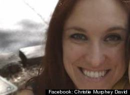 Christie David, 32, has been charged with sexual battery after allegedly engaging in a sexual relationship with one of her students.