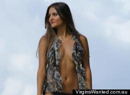 VirginsWanted.com.au