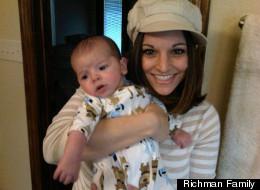 Richman Family