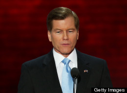 Governor Bob McDonnell does not expect widespread evacuations in Virginia from the impending storm.