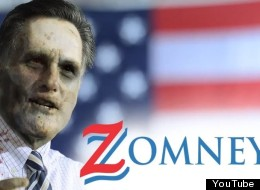 Joss Whedon's Romney endorsement is not exactly the best for Mitt