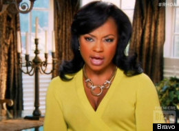 Phaedra wants to extend her mortician practice to include pets in the