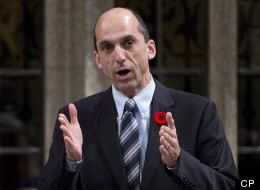 An investigation by Canada's veterans ombudsman into a controversial breach of privacy was quietly shut down last year on the instructions of Veterans Affairs Minister Steven Blaney, newly released documents reveal. (CP)