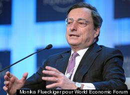 Monika Flueckiger pour World Economic Forum