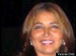 Marta Gil, abogada de origen colombiano, hoy residente en Phoenix, Arizona, fue víctima de secuestro.