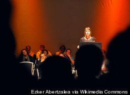 Ezker Abertzalea via Wikimedia Commons