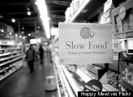 Happy Meal via Flickr