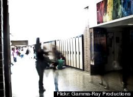 Flickr: Gamma-Ray Productions