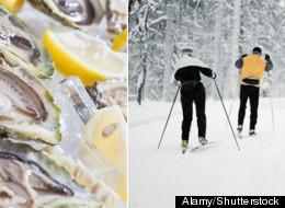 Alamy/Shutterstock