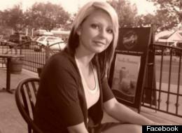 Ashlee Hyatt's teen killer was convicted of manslaughter. (Facebook)