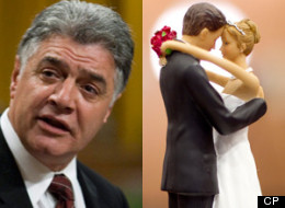 London Mayor Joe Fontana says he will not step down in the wake of allegations he used more than $20,000 in federal government money to help pay for his son's wedding reception in 2005. (CP)