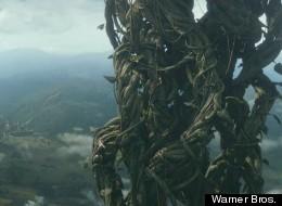 'Jack the Giant Slayer' tiene nuevo trailer