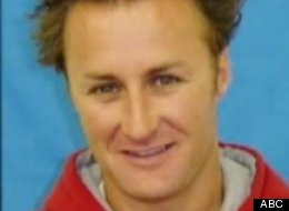 Jason Derek Brown, now 43, is wanted by the FBI for alleged first-degree murder, armed robbery and unlawful flight to avoid persecution.